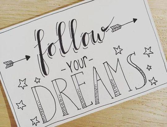 https://www.instagram.com/p/BL7o2lmgcQL/