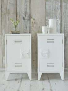 https://www.nordichouse.co.uk/industrial-bedside-cabinets-white-p-1552.html