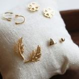 www.my-jewellery.com