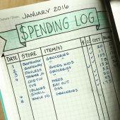 http://productiveandpretty.com/bullet-journal-savings-tracker/