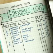 http://productiveandpretty.com/bullet-journal-savings-tracker/