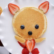 http://www.kiwilimon.com/receta/desayunos/hotcakes/hot-cakes-de-gatito