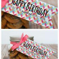 http://eighteen25.com/2013/04/birthday-treat-tags/