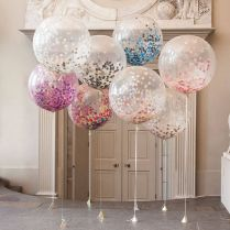 http://www.notonthehighstreet.com/bubblegumballoons/product/three-foot-confetti-ballonn