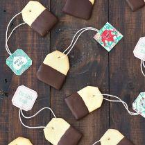 http://aseasyasapplepie.com/chocolate-dipped-shortbread-tea-bag-cookies/