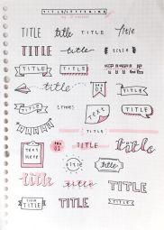 http://eintsein.co.vu/post/154614518032/171216-708-pm-brainstorming-title-ideas