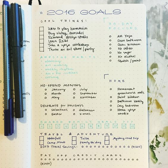 https://www.instagram.com/explore/tags/bulletjournalchallenge/