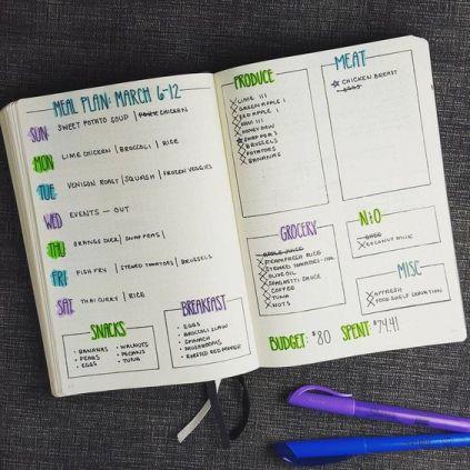 https://blitsy.com/blog/news/5-ways-bullet-journaling-can-help-organize-your-life?ref=blitsy.com