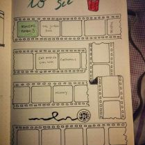 http://planme-blog.ru/idei-dlya-bullet-journal/