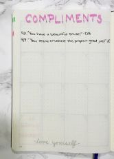 http://www.notey.com/@gurl_unofficial/external/14107696/20-bullet-journal-page-ideas-that-will-make-your-life-better.html