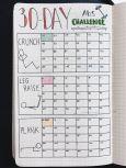 http://www.erdalandyuka.com/bullet-journal-30-day-fitness-challenge-tracker/