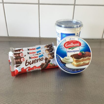 kinder-bueno-mousse-1