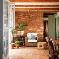 http://www.sheknows.com/home-and-gardening/slideshow/8237/pinterest-home-trends-2017/2017-pinterest-home-trends?utm_source=pinterest&utm_medium=social&utm_campaign=editorial&utm_content=876176073