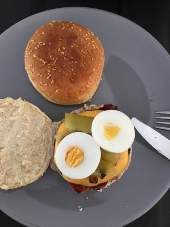 hamburger-7