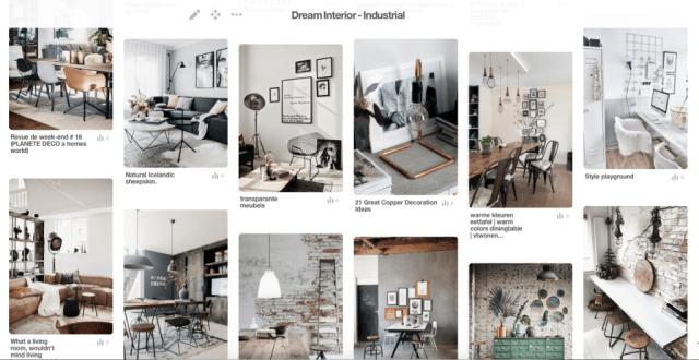Ladifys-dream-interior-industrial