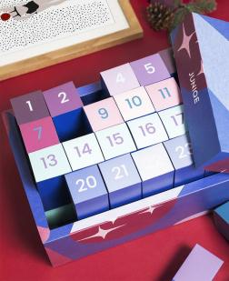 junique-adventskalender