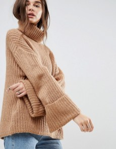 Jumper Oversized - Asos - €24,32