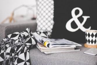 offline gaan - magazine tips