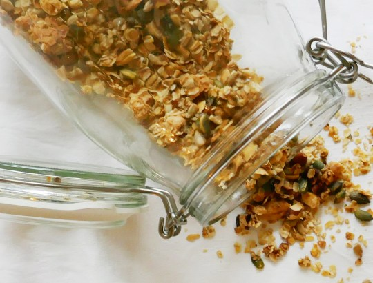 granola-recept-header