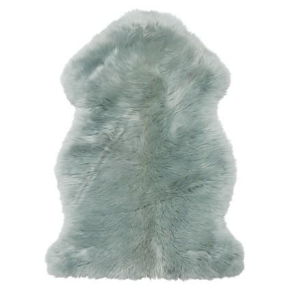 kleed-schapenvacht-kwantum