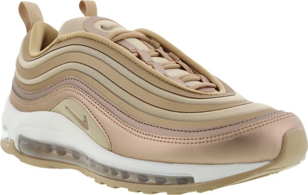 Air Max 97 Ultra 17 W