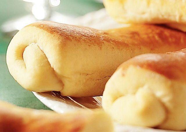 brabants worstenbrood