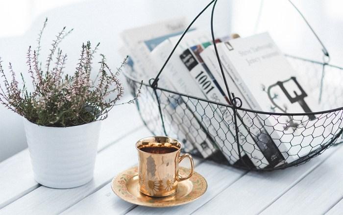 koffietafelboeken-header-3