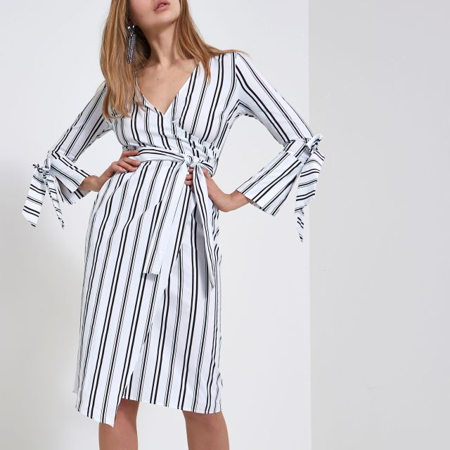 riverisland-wrap dress-65