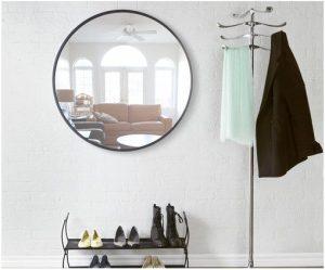 Westwing spiegel