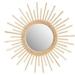 rotan spiegel leenbakker