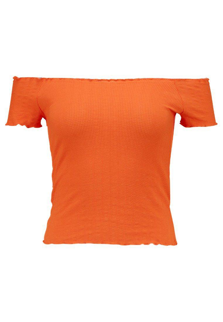 zalando_off shoulder top