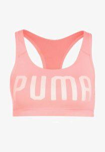 puma_bh