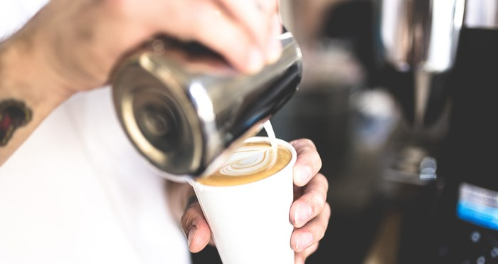 tim-wright-koffiebars eindhoven