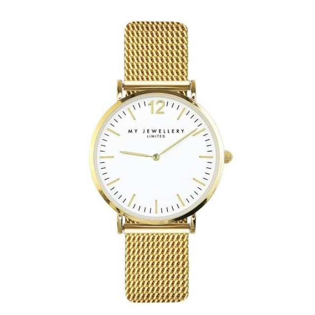 My Jewellery horloge