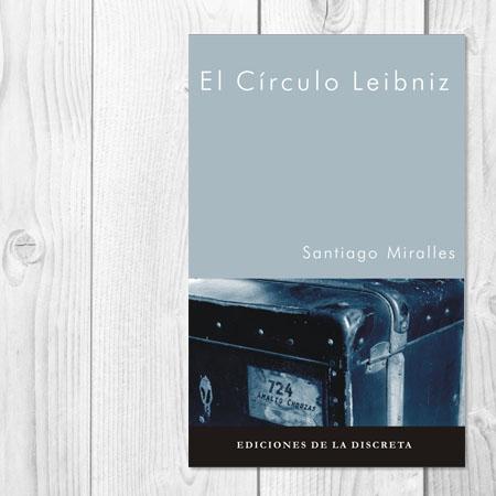 El circulo Leibniz