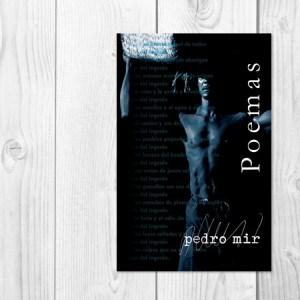 Poemas de Pedro Mir