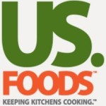 US-FOODS-150x150