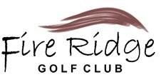 FireRidgeGolfClub