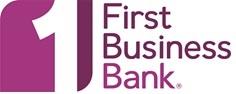 FirstBusinessBank2021