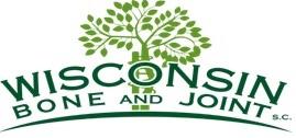 WisconsinBoneJointSC