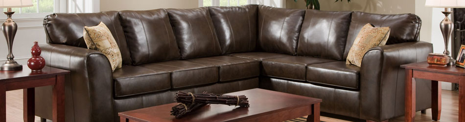 leather sofas scottsdale az bett furniture american in north by brand