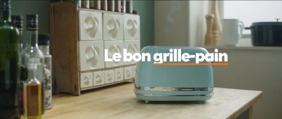 leboncoin devoile sa nouvelle campagne