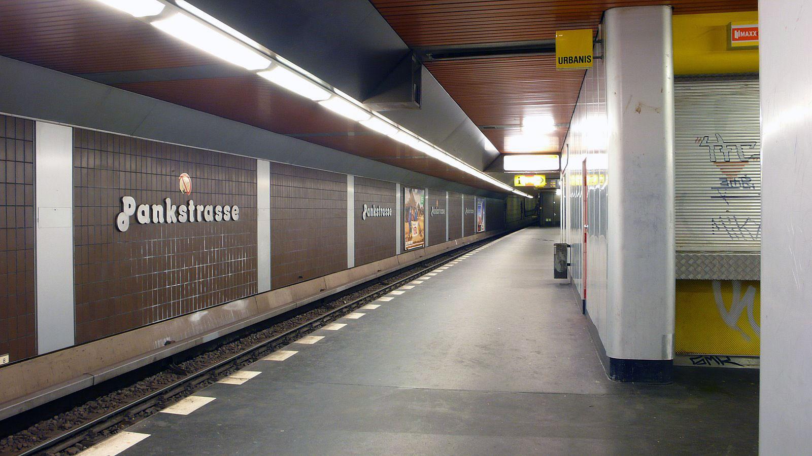 U-Bahnhof_Pankstraße-Phaeton-cc-ladoberlin