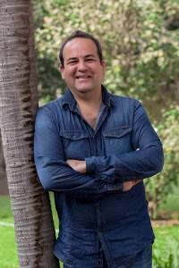 Jorge Quispe Correa