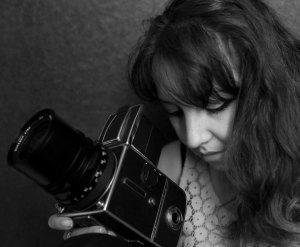 Ruth Prieto Arenas - Lado B erlin.