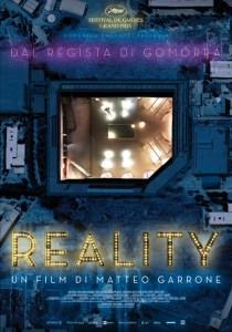 28_reality