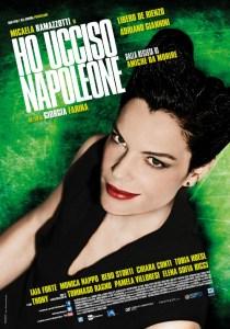 ITALIA, 2014 Regia: Giorgia Farina Interpreti: Micaela Ramazzotti, Elena Sofia Ricci Orario: 18,30 – 20,30 – 22,30 Comm. Durata 90 m.