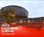 festa-del-cinema_roma