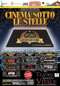 cinema sotto le stelle_ok