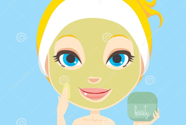 Skincare Routine: Anti-aging & Hyperpigmentation (Melasma)